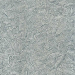 "Crackle- Metallic Silver 22x30"" Sheet"