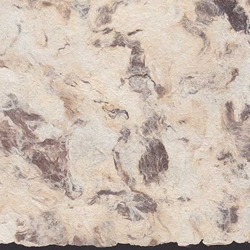 Amate Bark Paper from Mexico - Solid Moteado 15.5x23 Inch Sheet