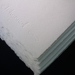 Arches Johannot Printmaking Paper