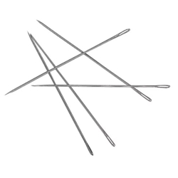 Lineco Binder's Needles