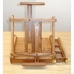 Ravenna Table Easel