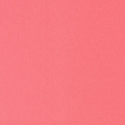 Origami Paper- 50 Pink Sheets