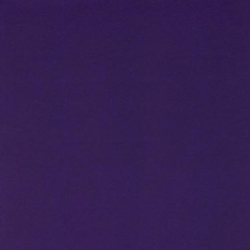Origami Paper- 50 Purple Sheets