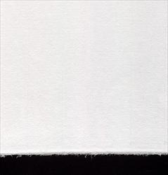Hosyo (Hosho) Professional White Rice Paper- 19x24 Inch Sheet