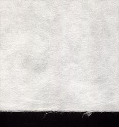 Mulberry Rice Paper- Bleached Regular Weight 25x27 Inch Sheet