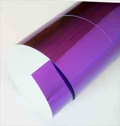 Mirriwrap Mirror Surface Paper