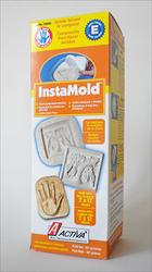 InstaMold Flexible Temporary Mold 12oz.