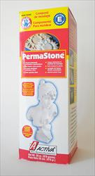 PermaStone Casting Compound