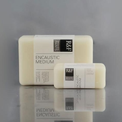 R&F Encaustic Wax Medium