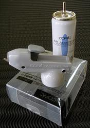 COPIC Marker Airbrush System - Set Number 3