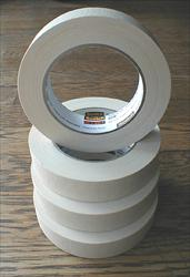 3M 230 Drafting Tape