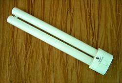 Daylight Replacement 18 watt Fluorescent Tube Bulb