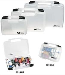 Artbin Quick View Case