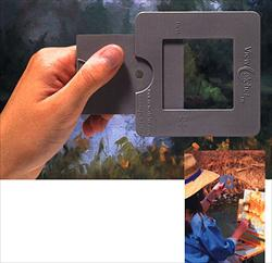 ViewCatcher View Finding Tool