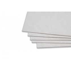 Arnold Grummer's Cotton Linter Sheet: 12 oz Economy Size 23 x 32 inches