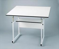 Alvin Workmaster Jr. Drawing Table