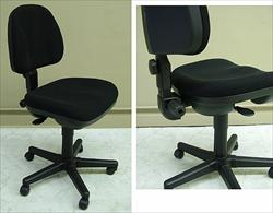 PREMO Ergonomic Chair