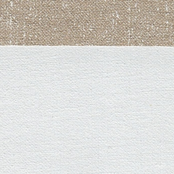 "Fredrix Antwerp DP Style 190DP Acrylic Primed Linen 52"" x 6 Yards"
