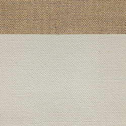 "Fredrix Carleton DP Style 134DP Oil Primed Linen 54"" x 6 Yards"