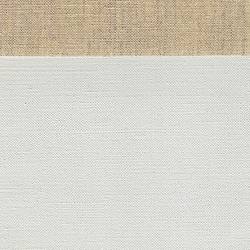 "Fredrix Flemish DP Oil Primed Linen 84"" x 6 Yards"