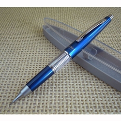 Pentel Drafting Pencil 0.5mm