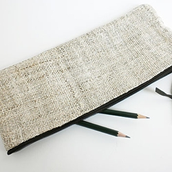 Lama Li Eco Hemp Bag