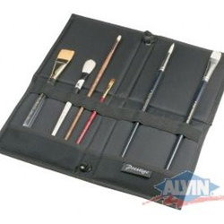 Prestige Brush & Tool Holder