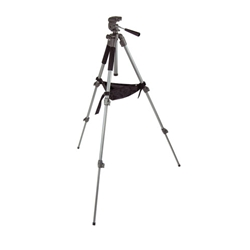 Guerrilla Painter - Field Tripod With Stone Bag