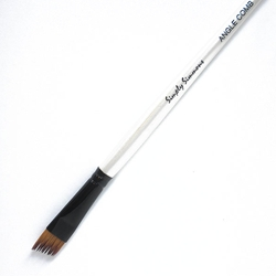 Robert Simmons Simply Simmons Brushes - Angle Comb