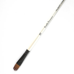 Robert Simmons Simply Simmons Brushes - Filbert Combs