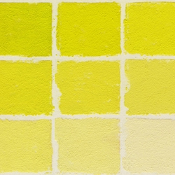 Roche Pastel Values Sets of 9 - Naples Yellow 4230 Series