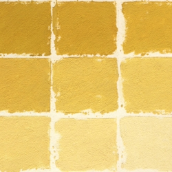 Roche Pastel Values Sets of 9 - Yellow Ochre 4420 Series