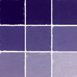 Roche Pastel Values Sets of 9 - Persian Purple 8220 Series