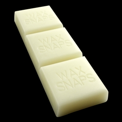 Enkaustikos Wax Snaps - XD Wax Medium 40ml