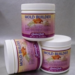 Moldmaking and Casting Materials