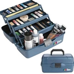 Storage, Transportation & Portfolios Plastic & Wood Storage Boxes