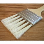 Slotted Brushes