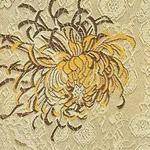 Chinese Brocade Paper