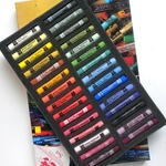 30 Piece Art Spectrum Sets