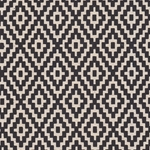 Op Art Papers (Optical Illusion)