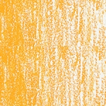 196 Cadmium Yellow Orange