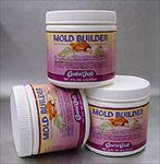 Mold Builder Liquid Latex Rubber