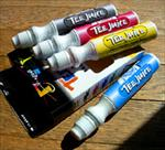 Tee Juice Fabric Marker