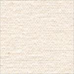 10 ounce unprimed natural cotton duck 1 Yard