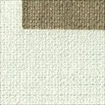 Caravaggio 509 Linen Medium Texture 15 oz Double Primed