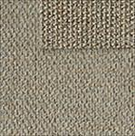 Cavaggio 527F Linen Big Texture 16oz Single Primed Clear Coat 83 inch x 190 inch (15.8 feet)