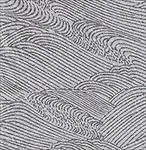 Rayon Embossed Paper