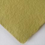 Saint-Armand Handmade Color Paper
