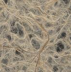 Kawairi Rakusui (Flecked Nest) Paper from Japan- 24x39 Inch Sheet