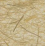 Thai Besem (Straw) Natural Paper- 25x37 Inch Sheet